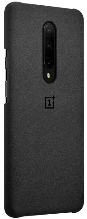 Image of   ONEPLUS PROTECT CASE (ONEPLUS 7 PRO SANDSTONE)