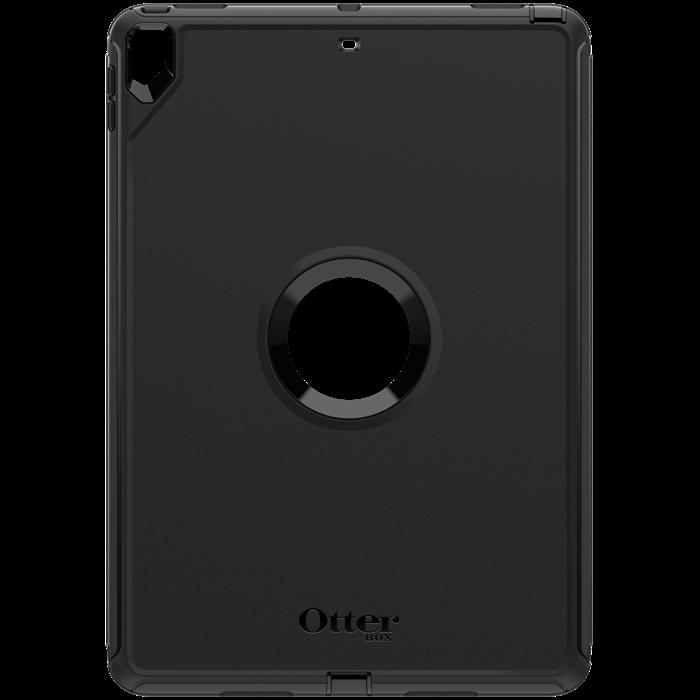 "Image of   Otterbox Defender Series cover til Apple iPad Pro 12.9/12.9"" (2018) - Sort"