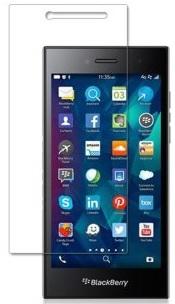 Billede af BlackBerry Leap Panserglas skærmbeskytter