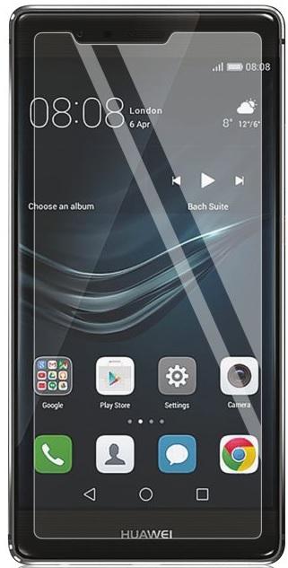 Billede af Huawei P9 Panserglas skærmbeskytter Reduced