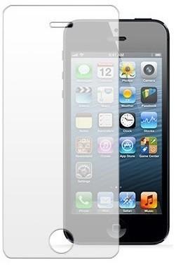 Billede af iPhone 5 / 5S / SE Panserglas skærmbeskytter