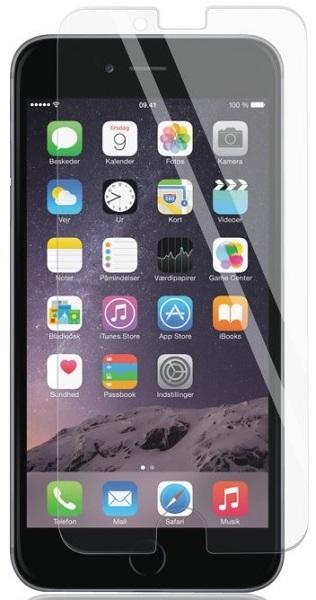 Billede af Panserglas til Apple iPhone 6 & iPhone 6S