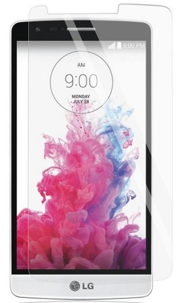 Billede af LG G3 Panserglas skærmbeskytter