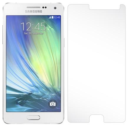 Billede af Copter Exoglass til Samsung Galaxy A5