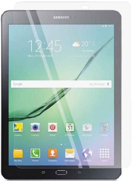 Billede af Copter Exoglass til Samsung Galaxy Tab S2 80