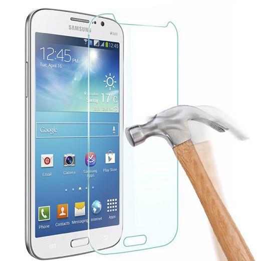 Billede af Copter Exoglass (sikkerhedsglas) til LG G4