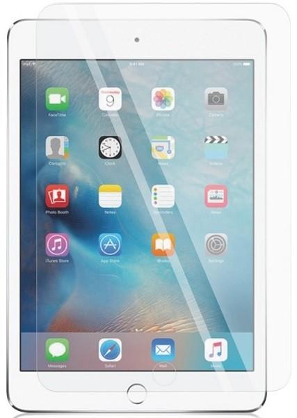 """Billede af Apple iPad Pro 12.9"""" Panserglas skærmbeskytter"""