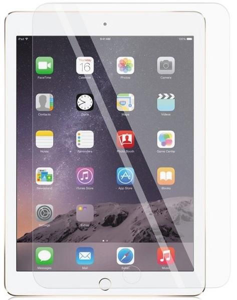 Billede af Apple iPad Air og iPad Air 2 Panserglas