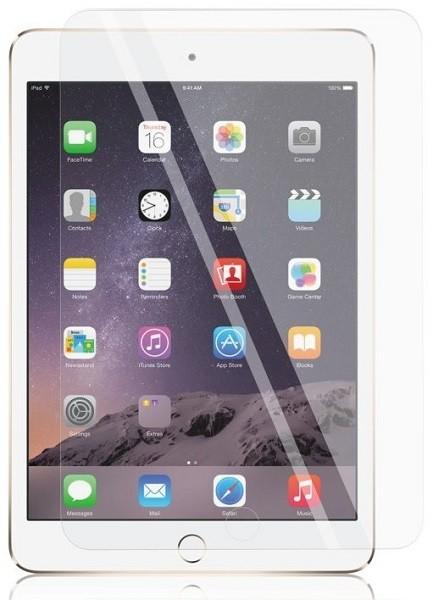 Billede af Apple iPad Mini 4 Panserglas skærmbeskytter