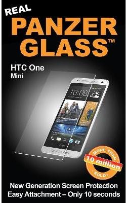 Image of   Panzer Glass HTC One Mini