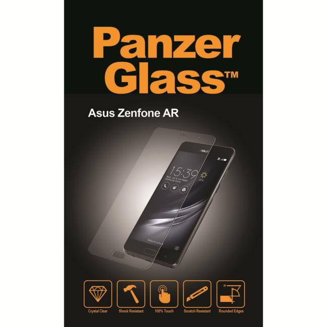 Image of   PanzerGlass Asus Zenfone AR