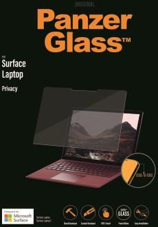 Billede af PanzerGlass Microsoft Surface Laptop/Laptop 2