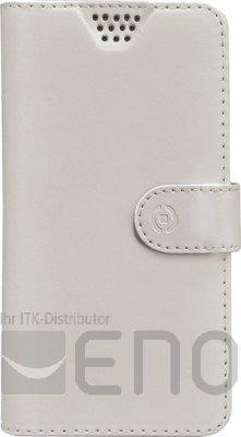 Billede af Celly Wally Unica Size M für 35 - 40 Zoll Geräte white