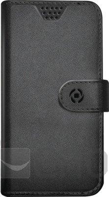 Billede af Celly Wally Unica Size XL für 45 - 50 Zoll Geräte black