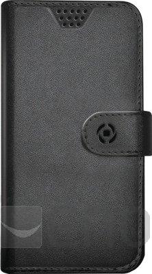Billede af Celly Wally Unica Size XXL für 50 - 57 Zoll Geräte black