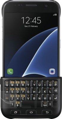 Samsung Keyboard Cover Samsung Galaxy S7 / G930F black