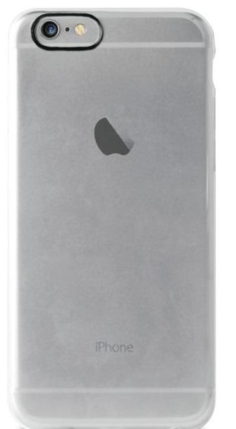 Billede af Puro Plasma Flexible cover til iPhone 7