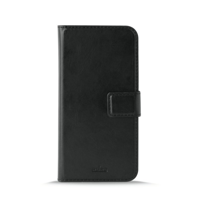 Image of   Puro Huawei P10 Eco-Leath Milano Wallet 3 slots