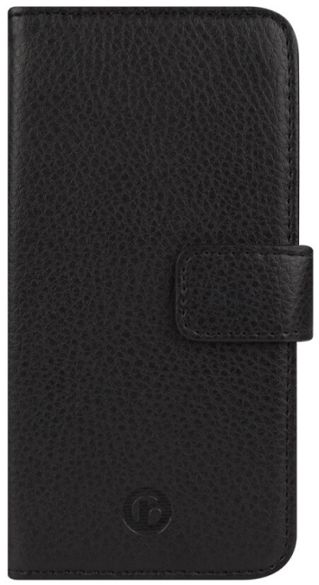 Image of   Redneck Duo Wallet Folio 2-i-1 Cover Samsung Galaxy S9