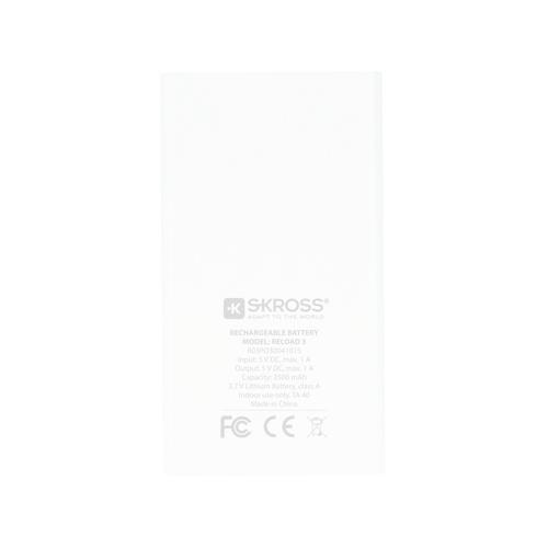 Image of   Reload 3 Powerbank