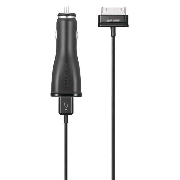 Billede af Samsung 30-pin billader til Samsung Galaxy Tab ECA-P10C