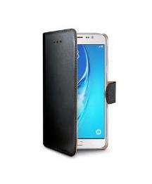 Billede af Samsung Galaxy J5 (2016) flipcover Celly Wally Case