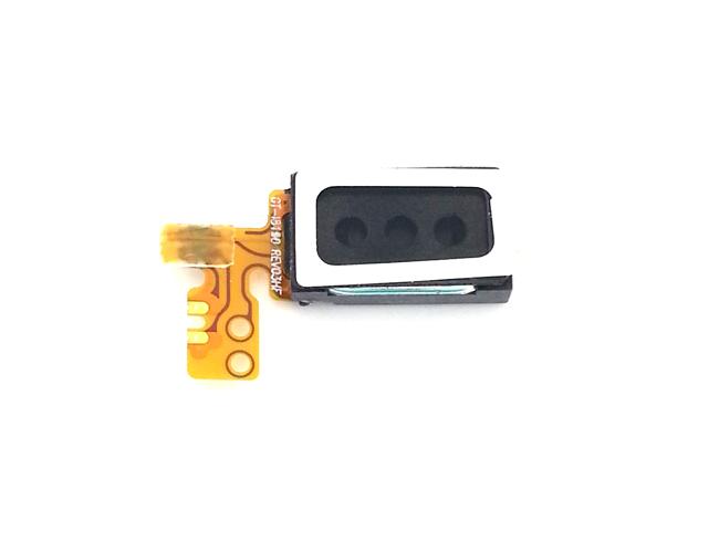 Billede af Originalt Samsung i8190 Galaxy S3 mini Sensor/Højttaler Modul