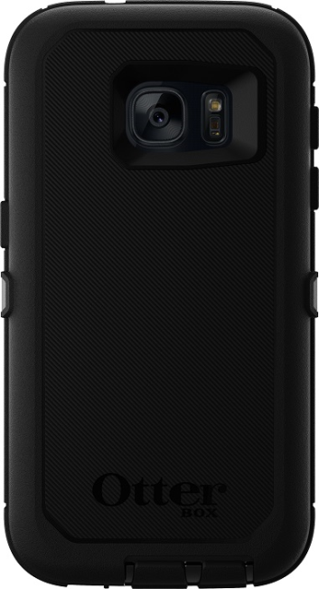 Image of   Samsung Galaxy S7 cover Otterbox Defender Series Sort