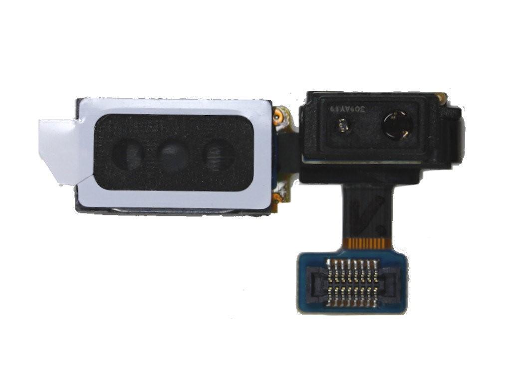 Image of   Originalt Samsung i9195 Galaxy S4 mini Sensor/Højttaler Modul