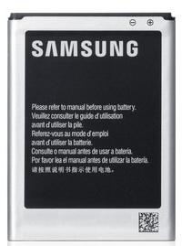 Billede af Samsung Galaxy S3 batteri EB-L1G6LLUC Originalt