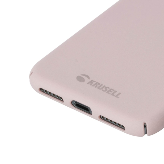 SANDBY COVER APPLE (IPHONE 6.5 DUSTY PINK)