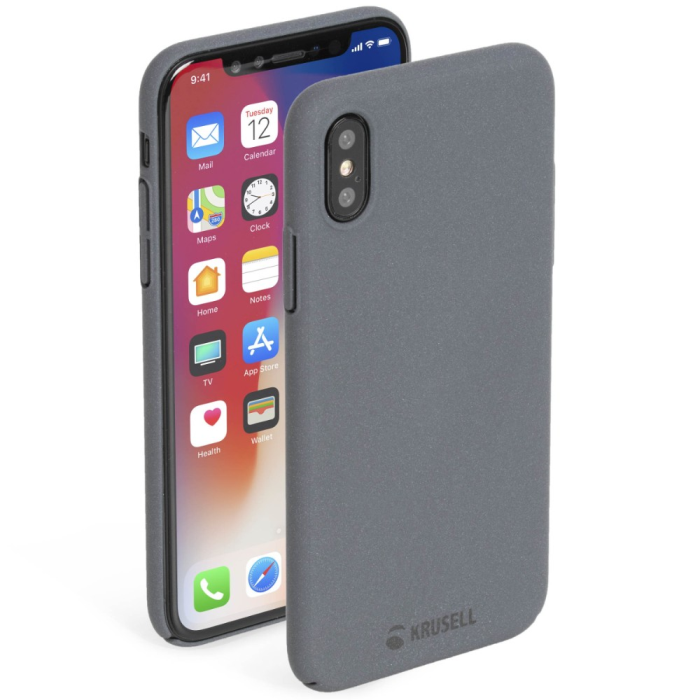 SANDBY COVER APPLE (IPHONE 6.5 STONE)