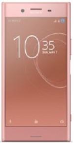 Sony (G8141) Xperia XZ Premium Pink