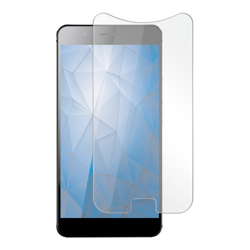 Billede af Tempered Glass Screenprotector Universal 4.5 to 4.7