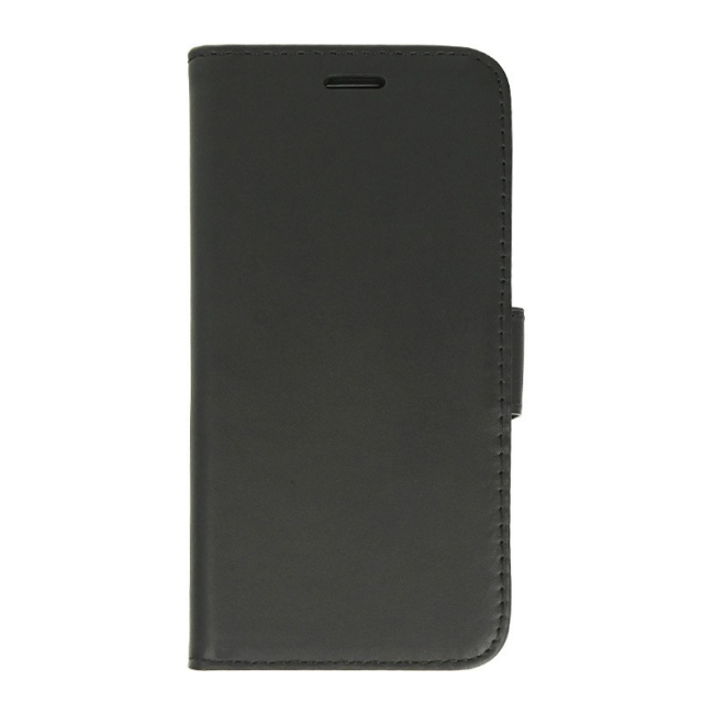 Image of   Valenta Booklet Classic Luxe flipcover til Samsung Galaxy A3 (2017)