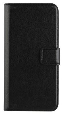 Billede af Xqisit Slim Wallet Flipcover til Samsung Galaxy S5 Mini