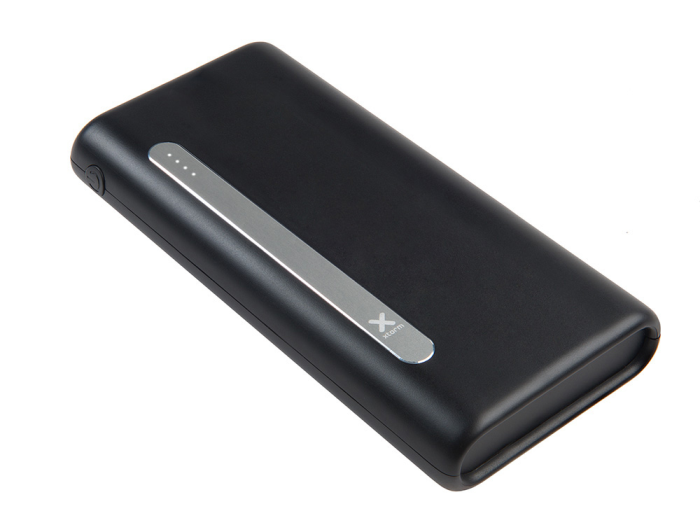 Image of   Xtorm FS204 Power Bank 20.000 Rock 8X