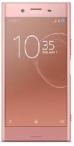Billede af Sony (G8141) Xperia XZ Premium Pink