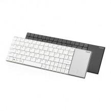 LG Optimus 2X Tastatur - kategori billede