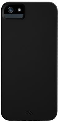 iPhone 5 Cover - kategori billede