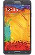 Samsung Galaxy Note 3 tilbehør