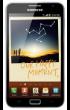 Samsung Galaxy Note tilbehør