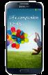 Samsung Galaxy S4 tilbehør