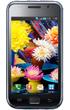 Samsung Galaxy S tilbehør - kategori billede