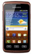 Samsung Galaxy Xcover tilbehør