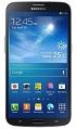 Samsung Galaxy Mega 6.3 tilbehør