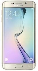 Samsung Galaxy S6 Edge tilbehør - kategori billede