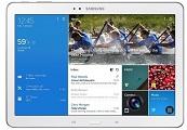 Samsung Galaxy Note Pro 12.2 - kategori billede