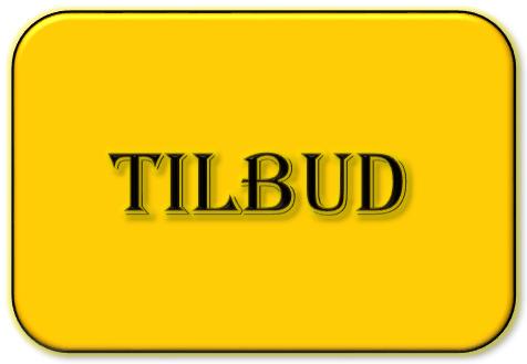 Samsung Galaxy S3 Tilbud - kategori billede