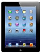 iPad 3 reparation - kategori billede